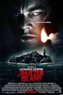 Shutter Island on Netflix