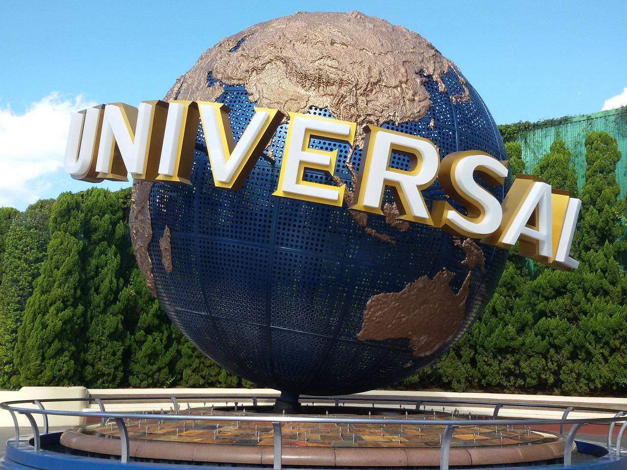 30 things before 30 | Universal Studios