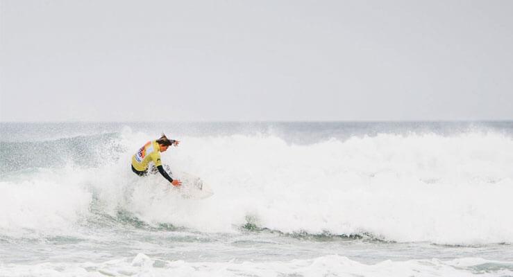 English Surf Championships