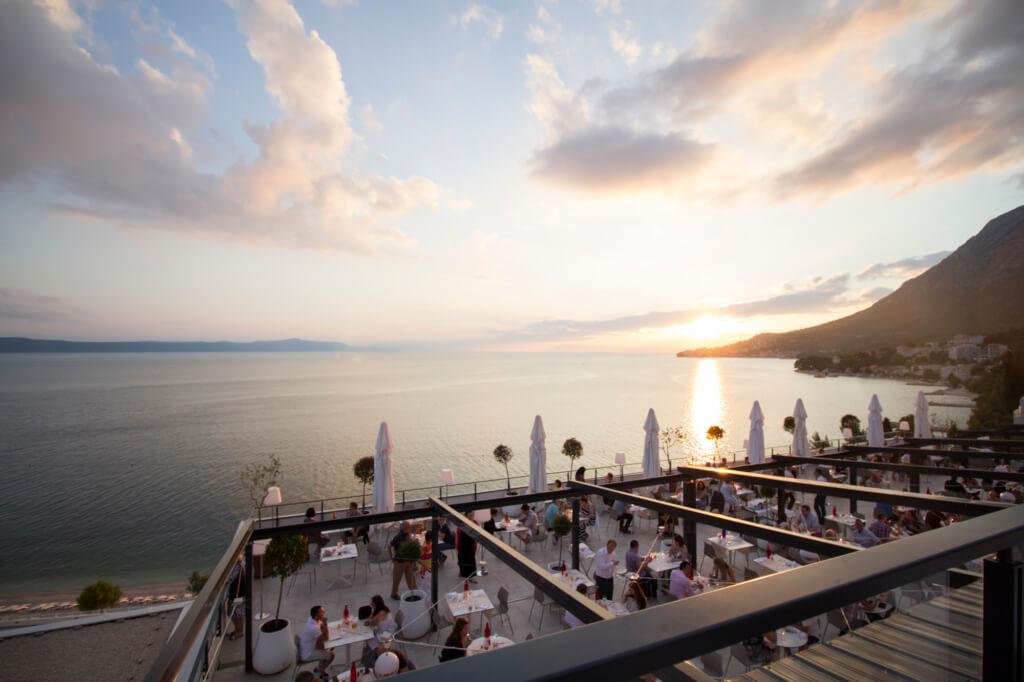 Sensimar Adriatic Beach Resort Hotel