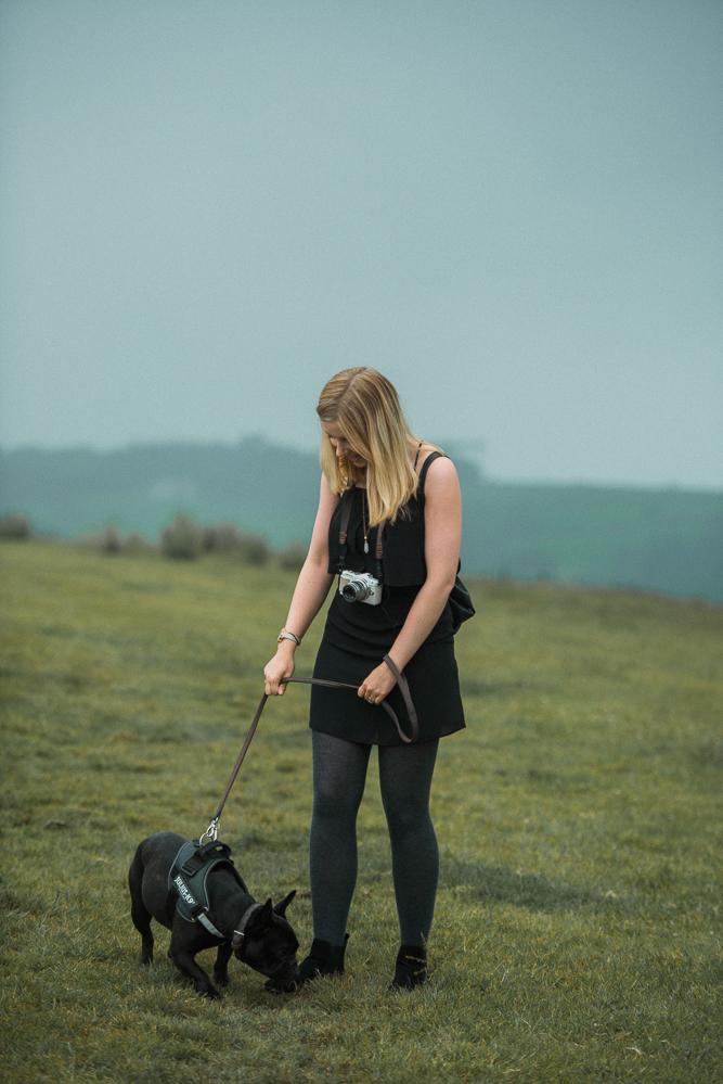 Helford River - Favourite Dog Walks