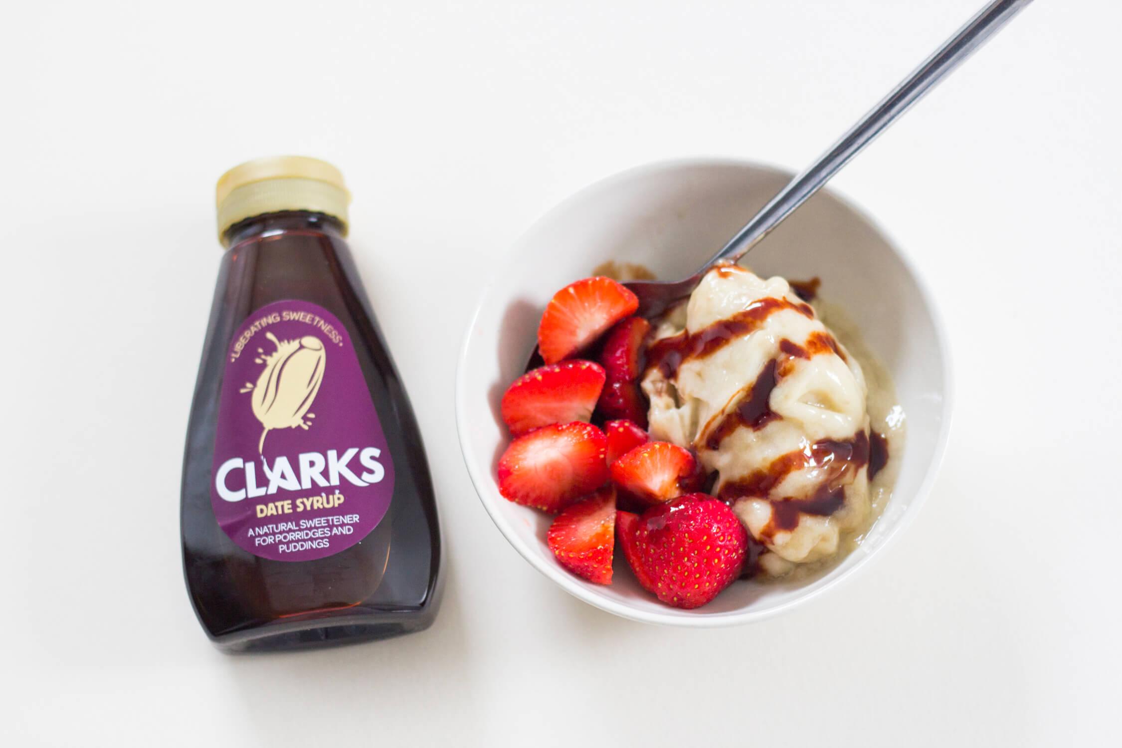 3 Sweet and Healthy Summer Breakfast Ideas