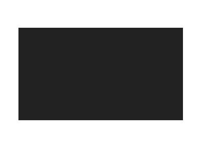 The Cornish Life