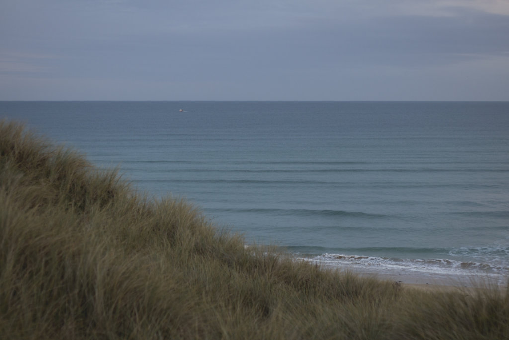MISCONCEPTIONS ABOUT CORNWALL AND CORNISH PEOPLE
