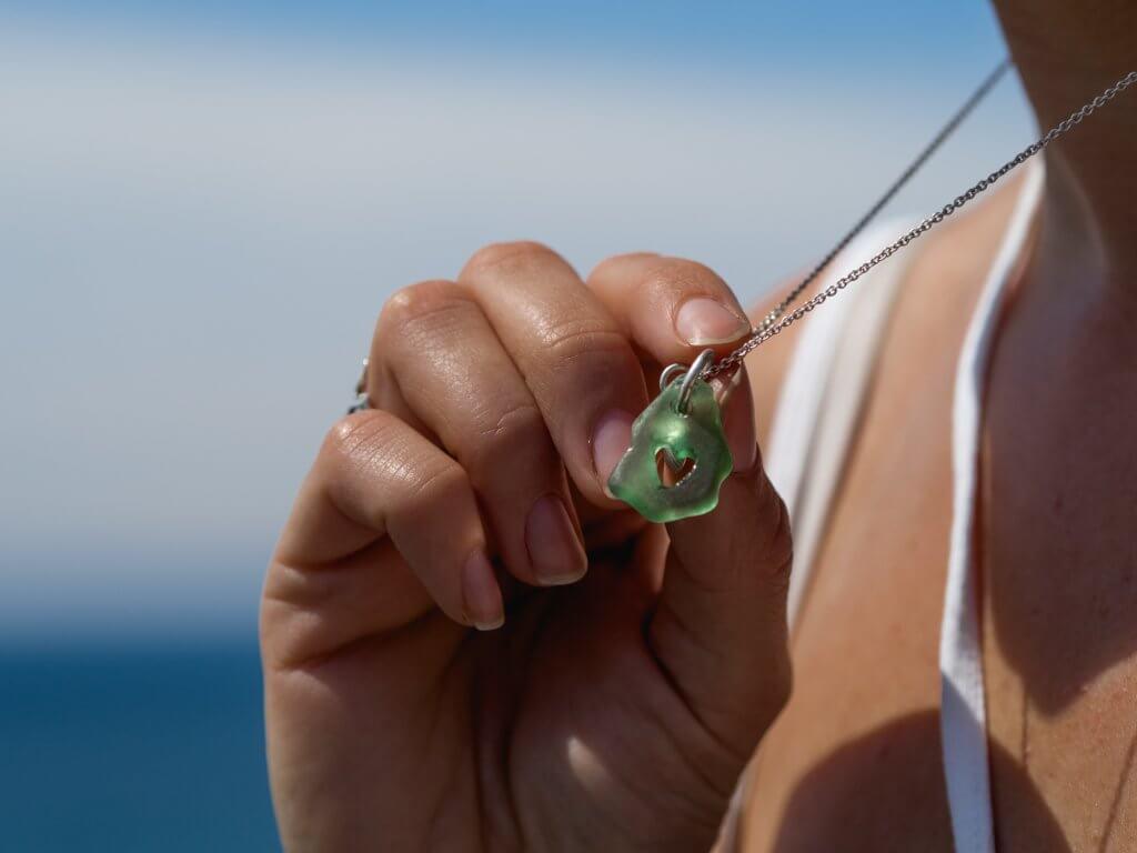 Tideline Treasures Jewellery
