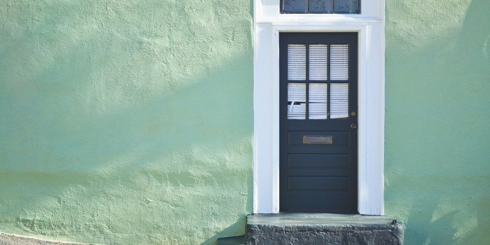 8 lessons learned from buying a house