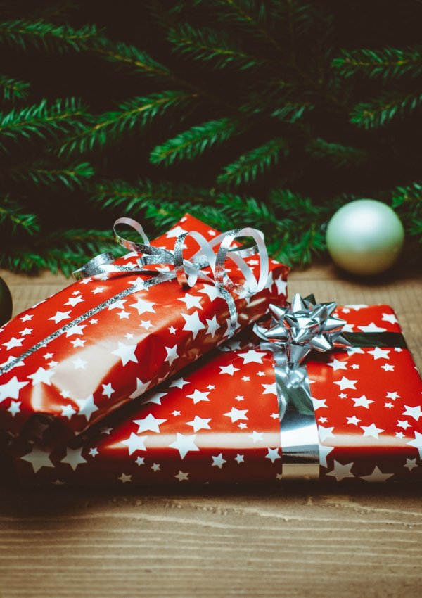 Shop Small: An Independent Gift Guide