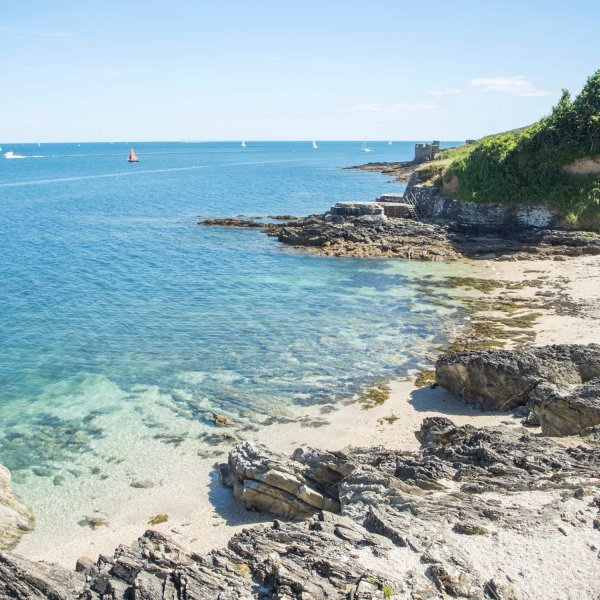 Visiting Cornwall? Here's what to pack
