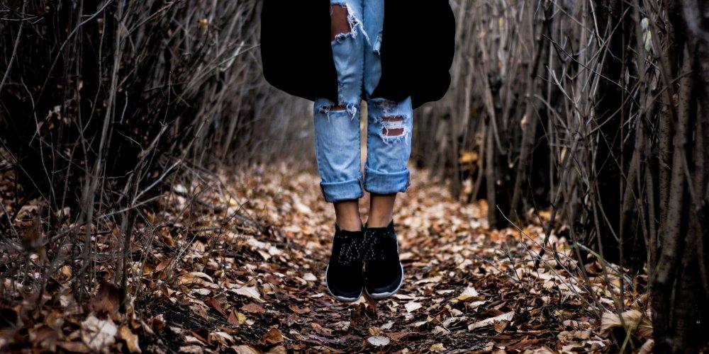 My Autumn Style