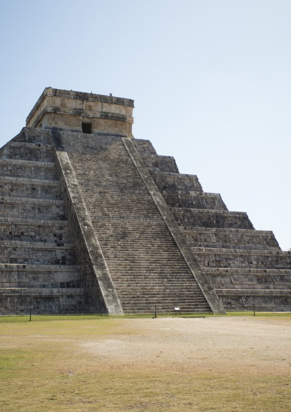 3 Bucket List Items We Ticked Off In Mexico