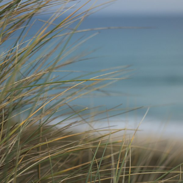 Misconceptions about Cornwall & Cornish people