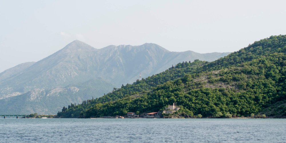 10 Facts About Montenegro
