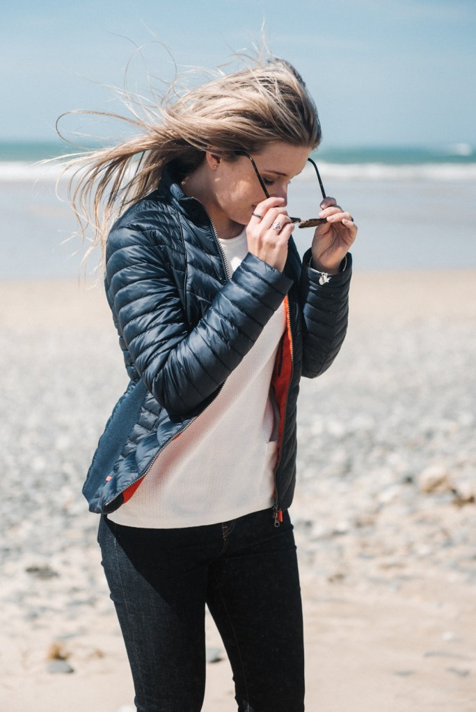 Barbour Coastal Collection