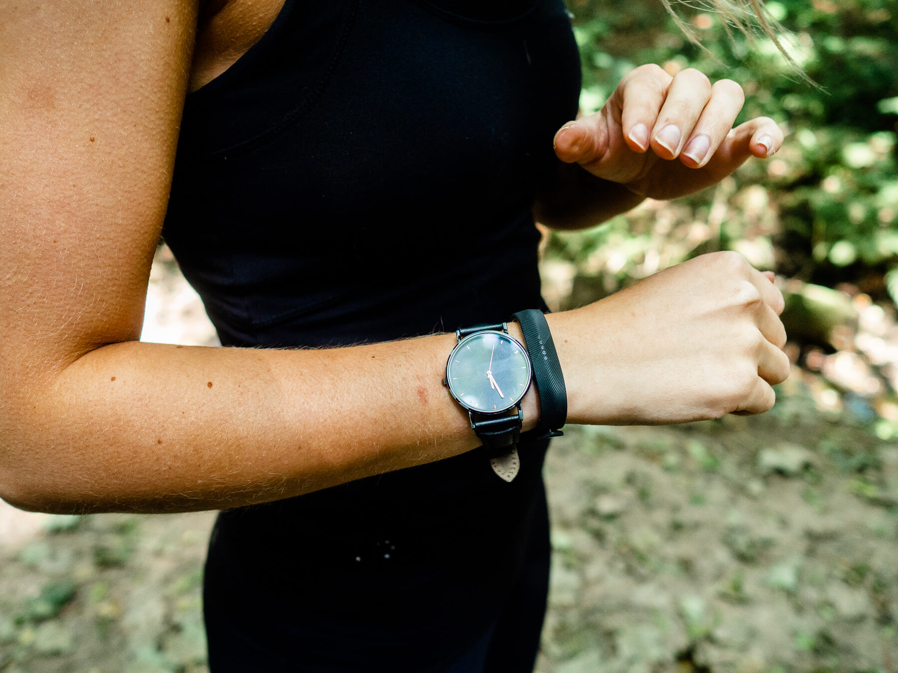 Fitbit Flex 2 Review | My Honest Thoughts & Best Features