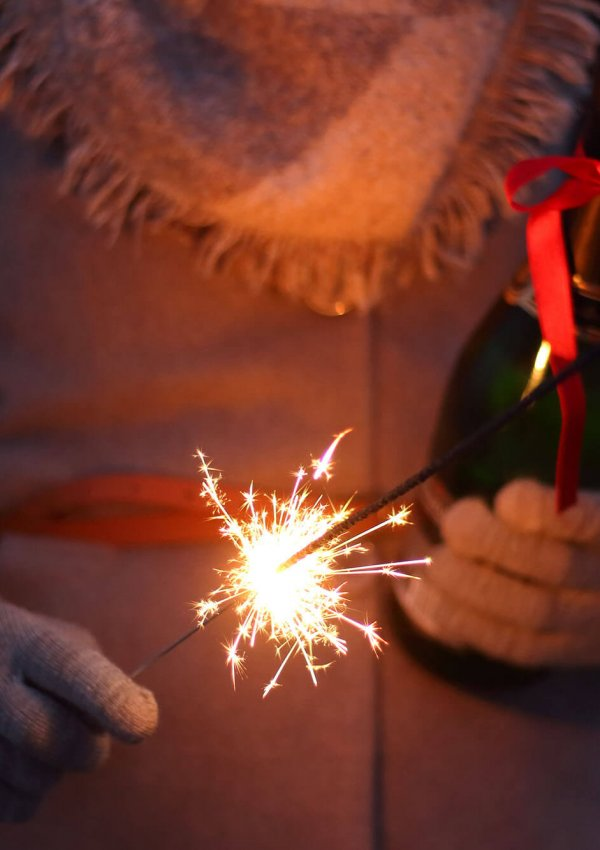 Top Christmas Events & Activities in Cornwall 2018 (+ New Years Eve!)