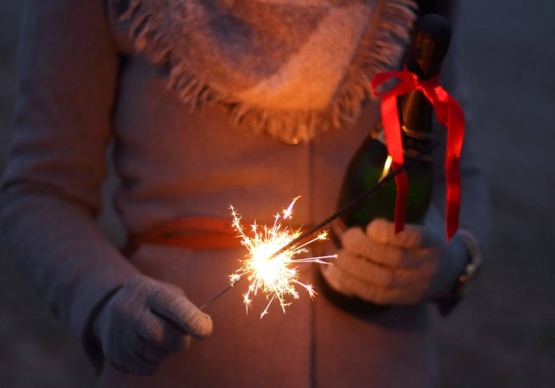 What's on in Cornwall this Christmas and New Year 2018