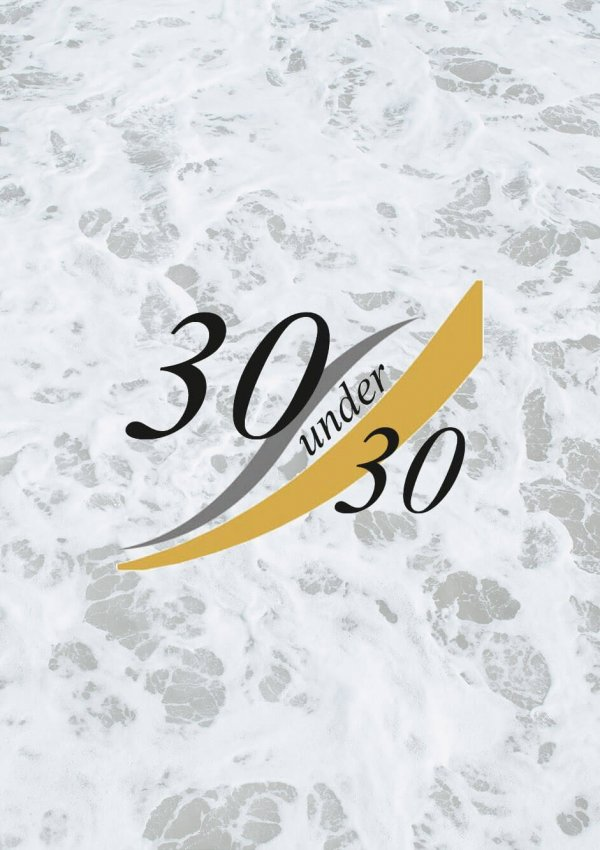 Cornwall's 30 Under 30 Class of 2018 Announcement!