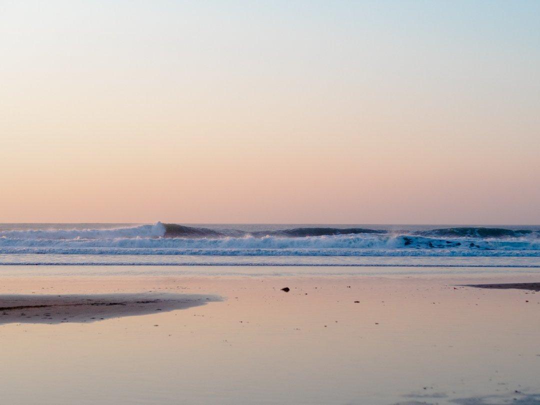 Cornwall Bucket List 2019