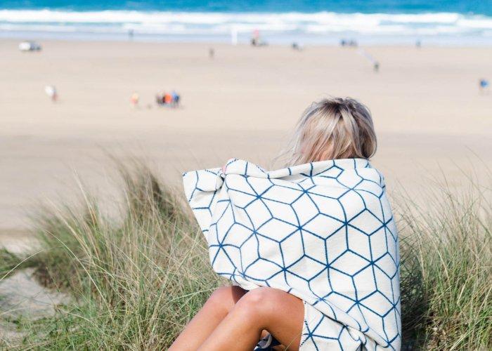 Atlantic Blankets