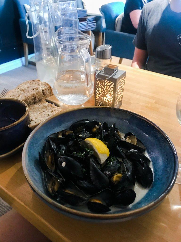 Sloop Inn, St Ives