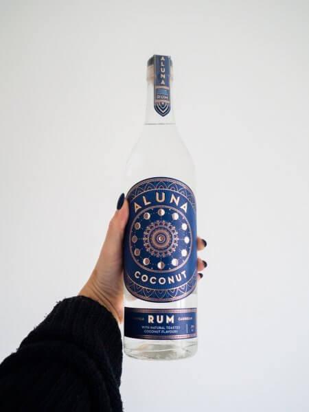 Aluna Rum