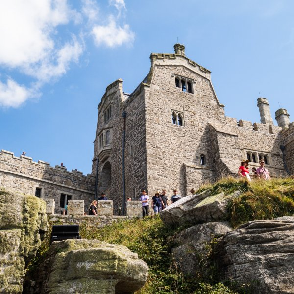 5 Best Micro-Adventures in Cornwall
